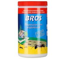 Инсектицид BROS от муравьев 100гр