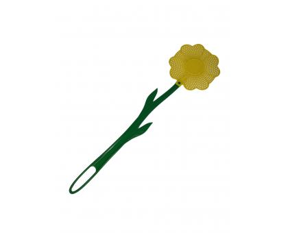 "Мухобойка ""Цветочек"""