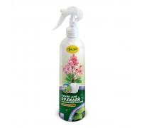 Удобрение жидкое для орхидей ТОНИК-спрей 405мл ФАСКО