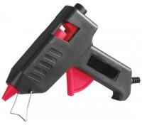 Пистолет клеевой 80Вт Политех