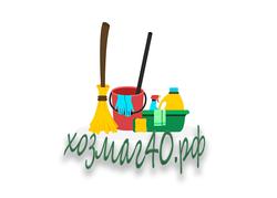 Хозмаг40.рф Интернет-магазин товаров для дома и дачи